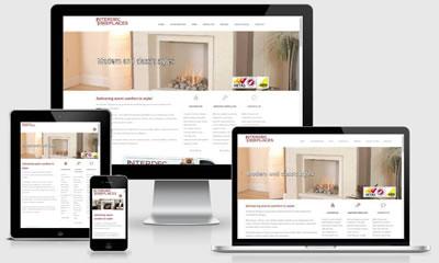 apps, websites