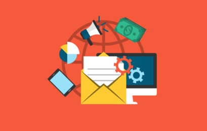The Basics of Successful Email Marketing