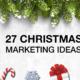 xmas-marketing-banner
