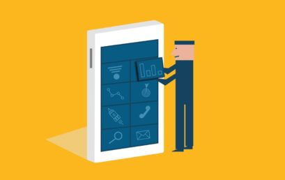 Mobile Applications: Boosting downloads after launch