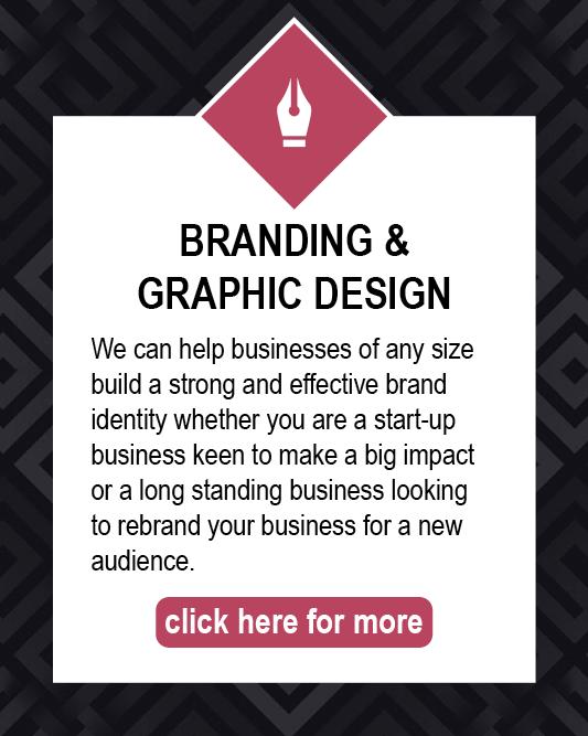 website designers blackburn